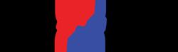 Logo Incompany Taaltrainingen door Altha Lingua